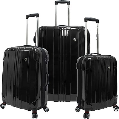 Luggage, Totes & Travel Accessories
