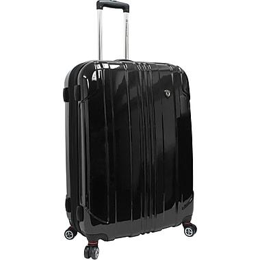 Traveler's Choice® TC8000 Sedona 29