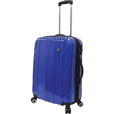 Traveler's Choice® TC8000 Sedona 25