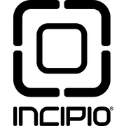 Incipio | Staples