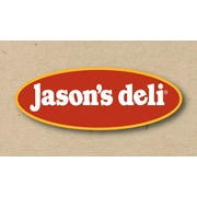 Jason's Deli Gift Card, $25