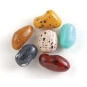 Candy Pebbles; 5 lb. Bulk