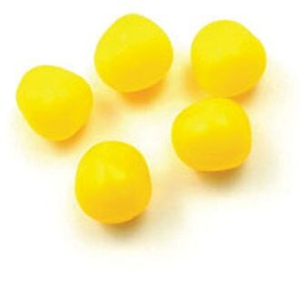 Lemon Fruit Sours, 5 lb. Bulk