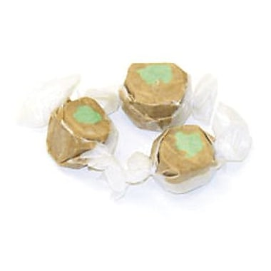 Caramel Apple Taffy, 3 lb. Bulk