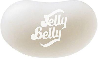 Jelly Belly Coconut Beans, 2 lb. Bulk