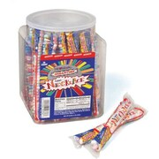 Candy Necklaces Wrapped, 36 Necklaces,  1 lb. 10.5 oz. Tub