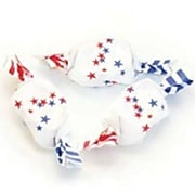 All American Taffy, 3 lb. Bulk