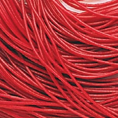 Strawberry Laces 217-00022, 2 lb. Bulk