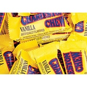 Charleston Chew Snack Sized Bars, 0.3 oz., 120 Bars/Bag