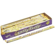 Laffy Taffy Rope, 0.81 oz., 24 Ropes/Box