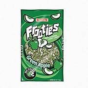 Frooties,Apple, 28 oz. Bag/Each (209-00088)