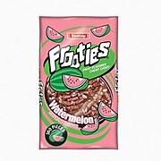 Frooties Watermelon, 28 oz. Bag/Each (209-00092)