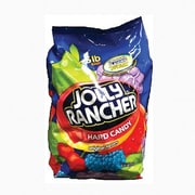 JOLLY RANCHER Hard Candy Assortment: 5LBS