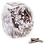 Tootsie Roll Candy, 98 oz. Tub