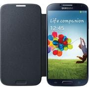Samsung Galaxy S4 Flip Cover Folio Cases