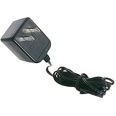 Educational Insights Geosafari Ac Adapter (8702)