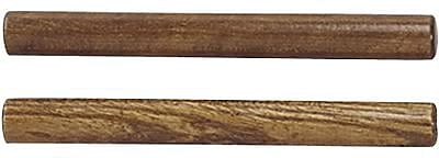 Hohner Instruments, Hardwood Claves Pair