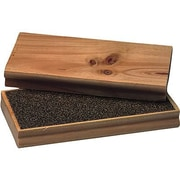 Hohner® Instruments Sand Blocks