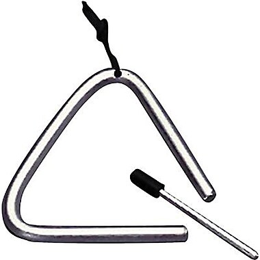 Hohner® Instruments 4