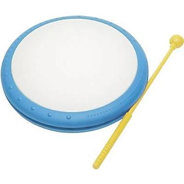 Hohner Instruments – Tambour à main (HOHMT705)