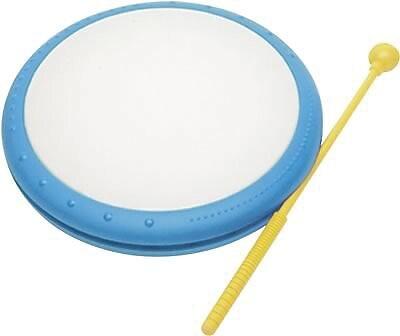 Hohner Instruments, Hand Drum