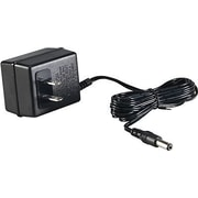 Learning Resources® AC Adapter, 120 V
