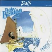 Raffi CDs, Baby Beluga (KIMKSR8110CD)