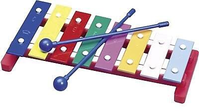 Hohner Instruments, Glockenspiel Percussion