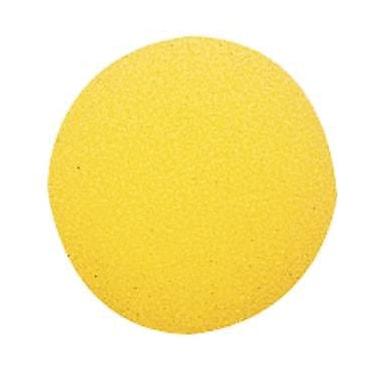 Martin Sports® Yellow Foam Balls