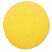 "Martin Sports® Foam Ball, 4""(Dia), Yellow"