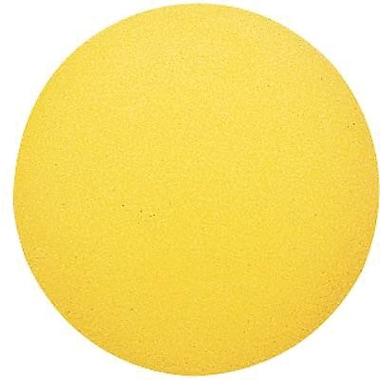 Martin Sports® Foam Ball, 7
