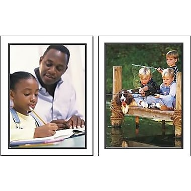 Key Education Publishing® Talk About A Childs Day Language Cards, Grades pre-kindergarten - 1st