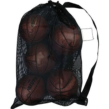 Martin Sports® All Purpose Bags