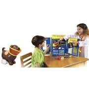 Learning Resources® Pretend and Play® Animal Hospital Set