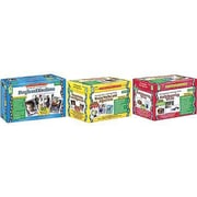Key Education Publishing® Classroom Photographic Learning Cards, Grades pre-kindergarten - 3rd
