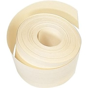 "Pacon® 200'(L) x 3""(W) Sentence Strip Roll, Manila"