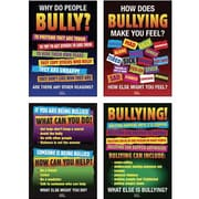 Didax Bullying Poster Set