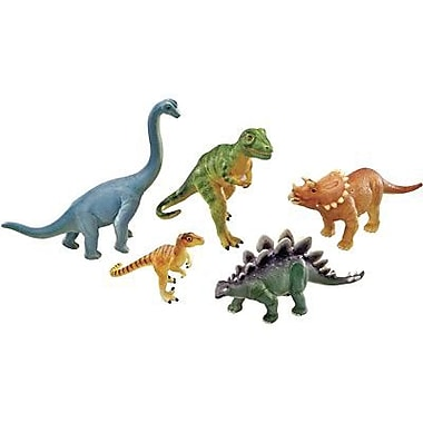 Learning Resources® Jumbo Dinosaurs