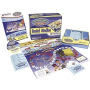 New Path Learning® Mastering Social Studies Skills Games Classpack, Grades 3rd