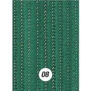 Chenille Craft® Regular Stem, Green