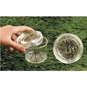 Educational Insights® GeoSafari® Jr. Bug Viewer