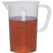 Learning Advantage™ Liter Pitcher (CTU7659)
