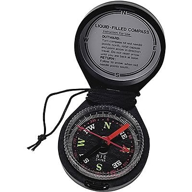 Learning Resources Directional Compass, 2/Pack (LER2589)