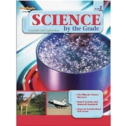 Houghton Mifflin Harcourt® Science By The Grade Book (SV-34305)
