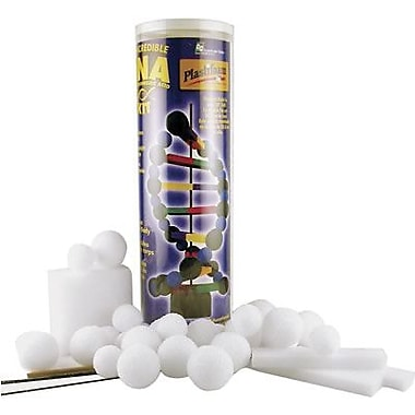Hygloss® Solar System, Molecule, and DNA Science Kit, Grades Pre School - 12th