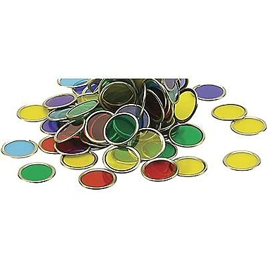 Dowling Magnets® Counting Chip