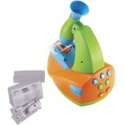 Educational Insights® GeoSafari® Jr. Talking Microscope