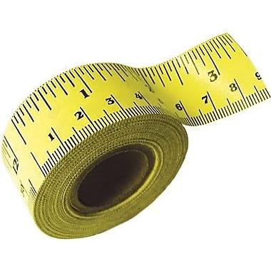 Edupress® Ruler Tape, 1