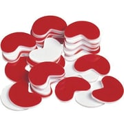 Counting & Sorting, Learning Resources® Bean Counters™
