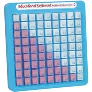Small World Toys® Math Keyboard, Addition/subtraction